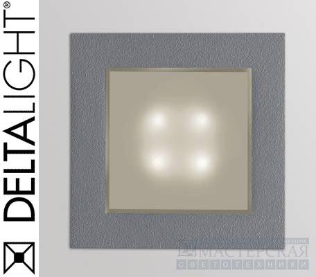 Светильник Delta Light HELA 304 09 22 A