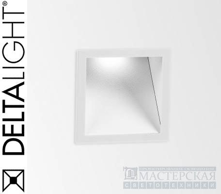 Светильник Delta Light HELI 202 04 14 A