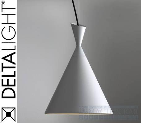 Светильник Delta Light HUSK 286 65 27 B