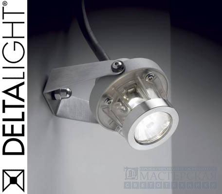 Светильник Delta Light INDUSTRIAL 306 01 02 A