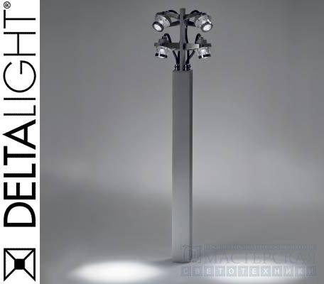 Светильник Delta Light INDUSTRIAL 306 14 61 A