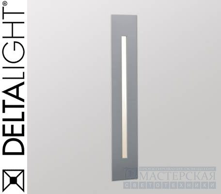 Светильник Delta Light INLET 304 05 12 A