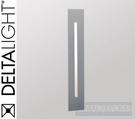 Светильник Delta Light INLET 304 05 13 A