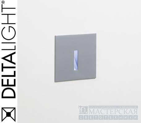 Светильник Delta Light INLET 304 18 11 BL A