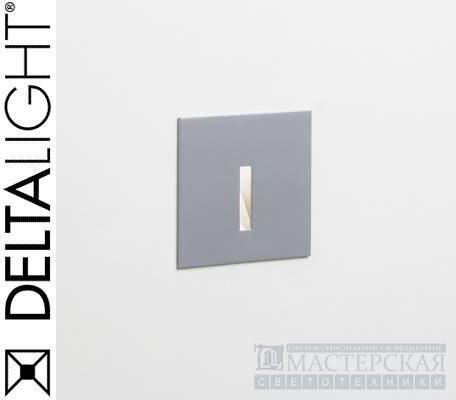 Светильник Delta Light INLET 304 18 12 A