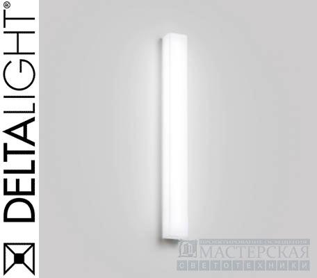 Светильник Delta Light JETI 271 51 124