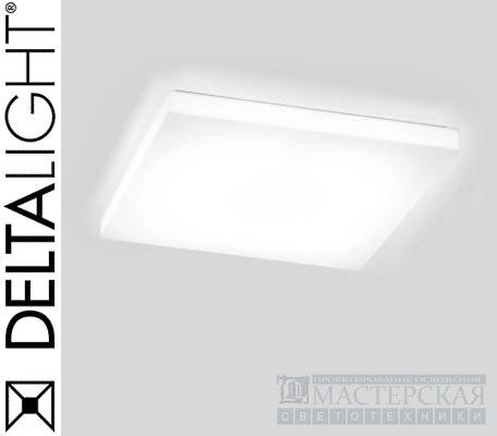 Светильник Delta Light JETI 271 52 160