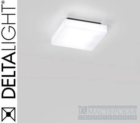 Светильник Delta Light JETI 271 52 218
