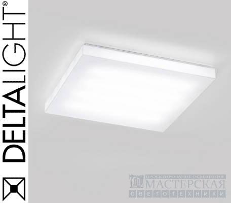Светильник Delta Light JETI 271 52 424
