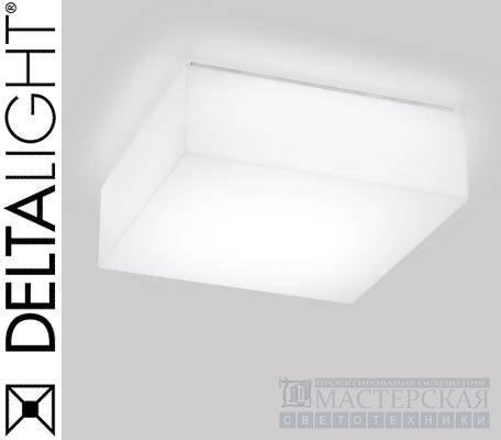 Светильник Delta Light JETI 271 53 160