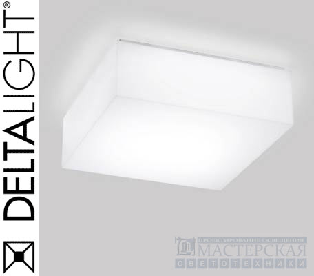 Светильник Delta Light JETI 271 53 260