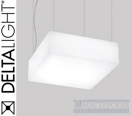 Светильник Delta Light JETI 271 54 160