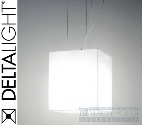 Светильник Delta Light JETI 271 61 21