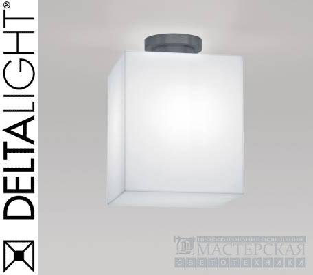 Светильник Delta Light JETI 271 61 22