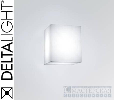 Светильник Delta Light JETI 271 61 23