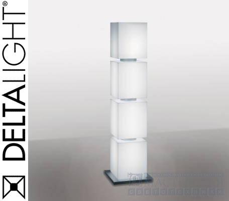 Светильник Delta Light JETI 271 64 25 ED