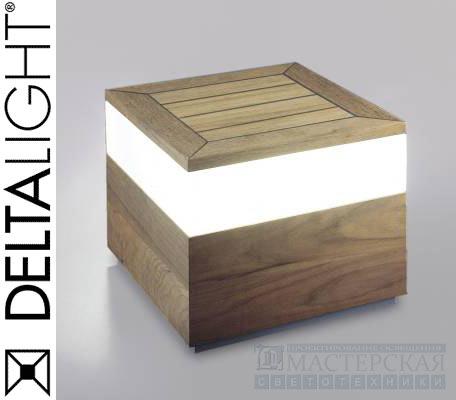 Светильник Delta Light KING 226 12 37