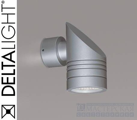 Светильник Delta Light KIRR 217 31 01 A