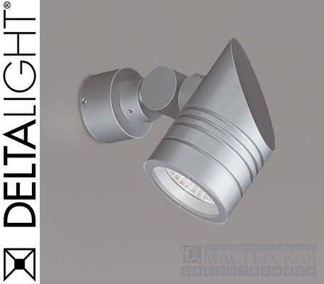 Светильник Delta Light KIRR 217 31 05 A