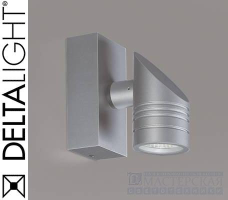 Светильник Delta Light KIRR 217 31 51 A