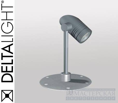 Светильник Delta Light KIRR 217 50 00 15 A