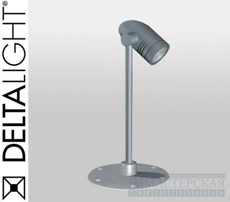 Светильник Delta Light KIRR 217 50 00 25 A
