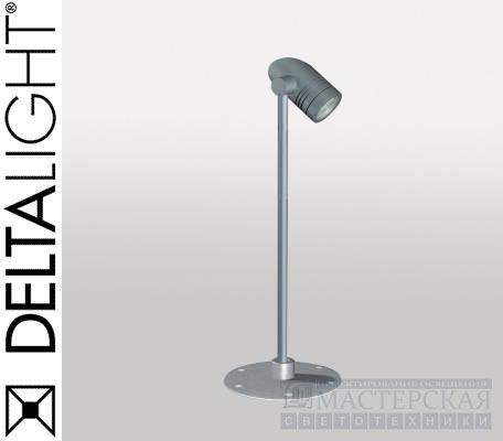 Светильник Delta Light KIRR 217 50 00 40 A