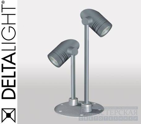 Светильник Delta Light KIRR 217 50 15 25 A