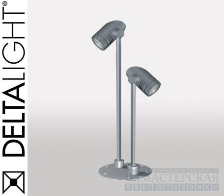 Светильник Deltalight 217 50 25 40 KIRR SET 25-40
