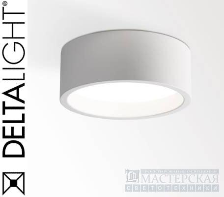 Светильник Delta Light KODO 274 90 226 W