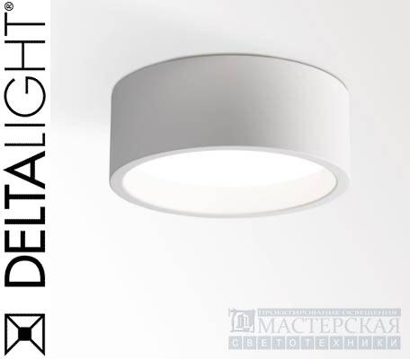 Светильник Delta Light KODO 274 90 3224 W