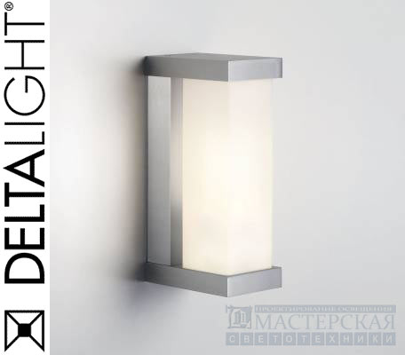 Светильник Delta Light KOSMO 278 50 18 ALU