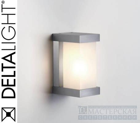 Светильник Delta Light KOSMO 278 50 40 ALU