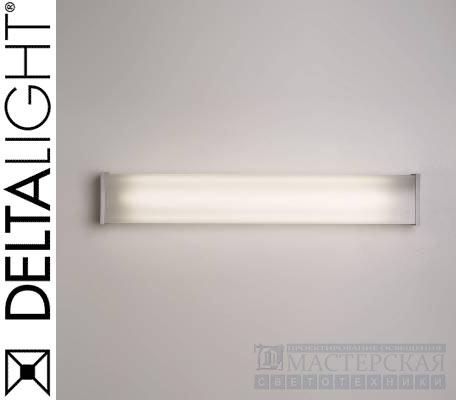 Светильник Delta Light LAY 337 01 124