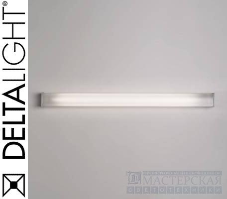Светильник Delta Light LAY 337 01 154