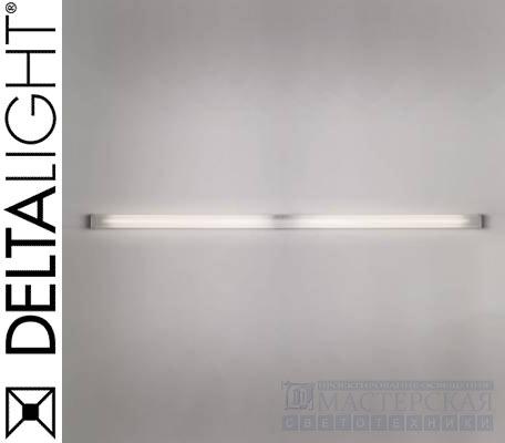 Светильник Delta Light LAY 337 01 254
