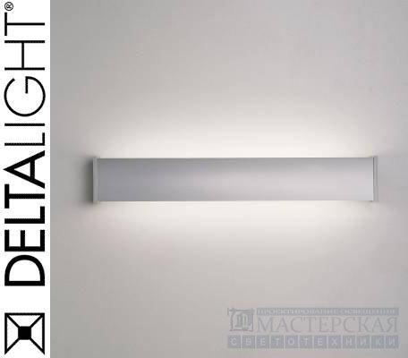 Светильник Delta Light LAY 337 02 124 ANO