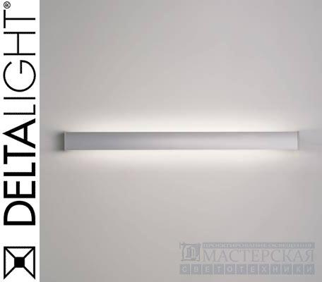 Светильник Delta Light LAY 337 02 154 ANO