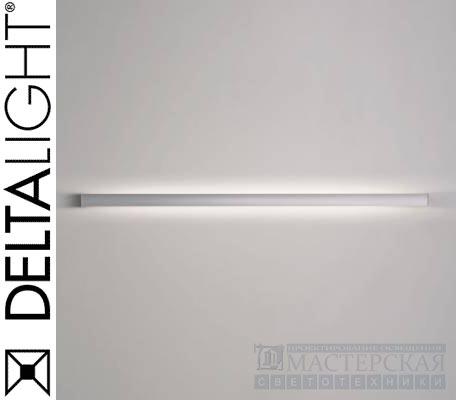 Светильник Delta Light LAY 337 02 254 ANO