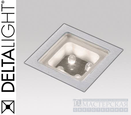 Светильник Delta Light LEDS 302 10 12 ANO