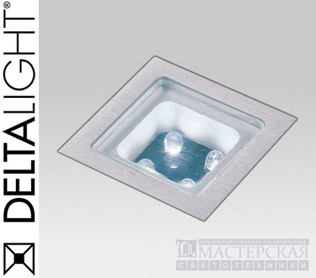 Светильник Delta Light LEDS 302 10 14 ANO