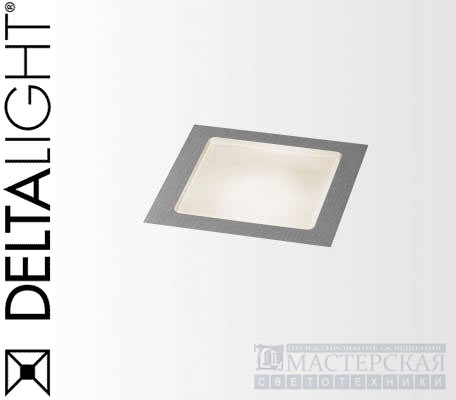 Светильник Delta Light LEDS 302 10 32 ANO
