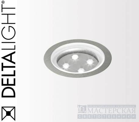 Светильник Delta Light LEDS 302 11 11 ANO