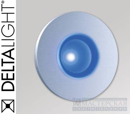 Светильник Delta Light LEDS 302 20 11 BL ANO