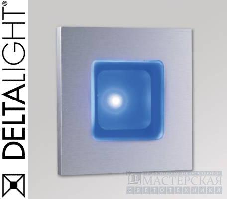 Светильник Delta Light LEDS 302 20 41 BL ANO