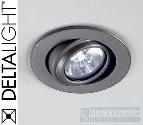 Светильник Delta Light LEDS 302 23 01 A