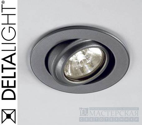 Светильник Delta Light LEDS 302 23 02 A