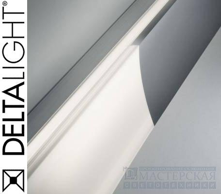 Светильник Delta Light LI 337 61 124 ED2
