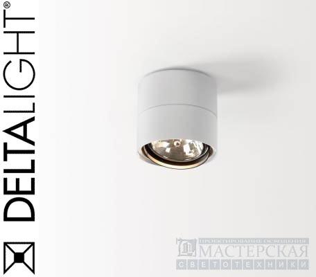 Светильник Delta Light LINK 315 11 00 W