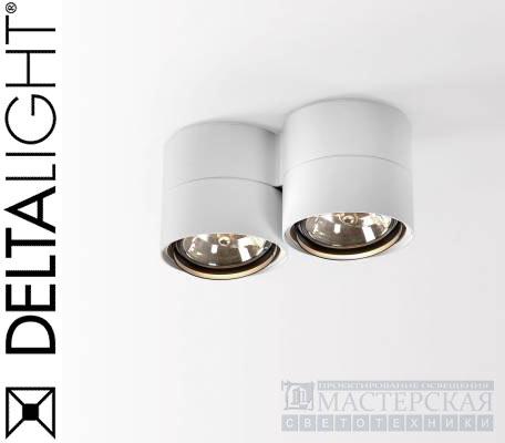 Светильник Delta Light LINK 315 12 00 W